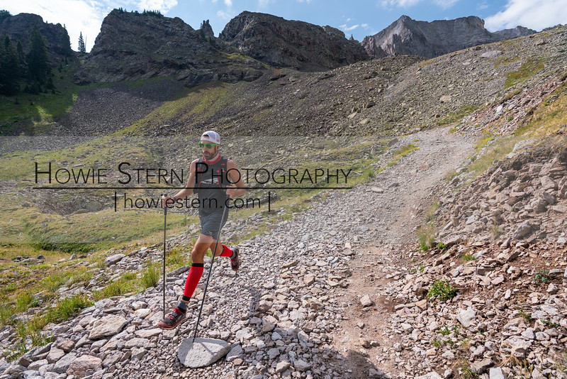 HStern_Ouray-09454