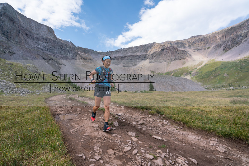 HStern_Ouray-09769