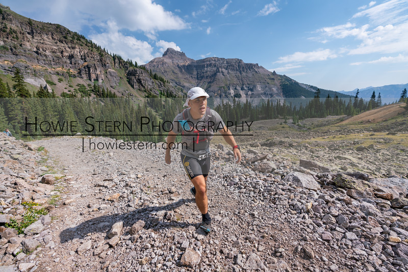 HStern_Ouray-09394