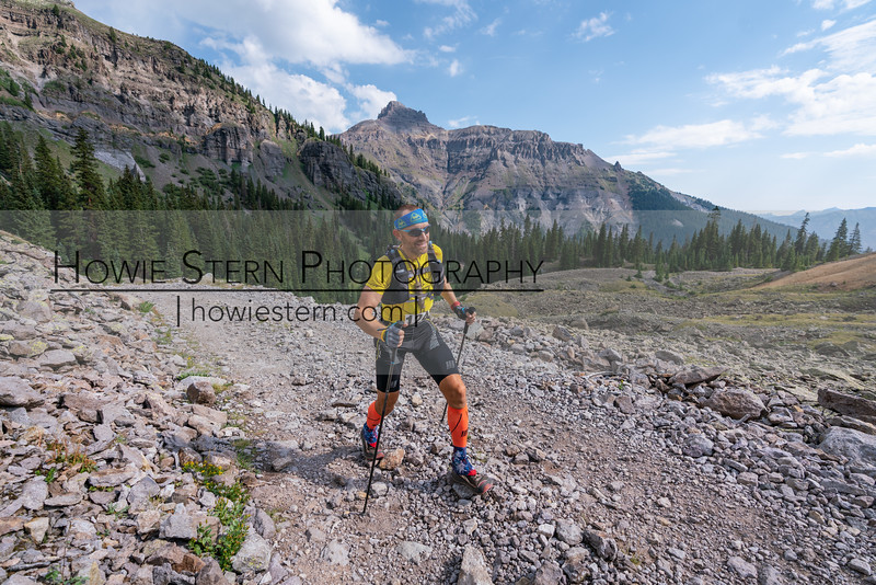 HStern_Ouray-09379