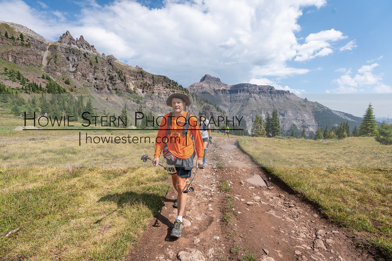 HStern_Ouray-09948