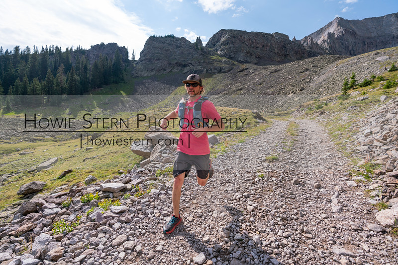 HStern_Ouray-09374