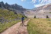 HStern_Ouray-00145