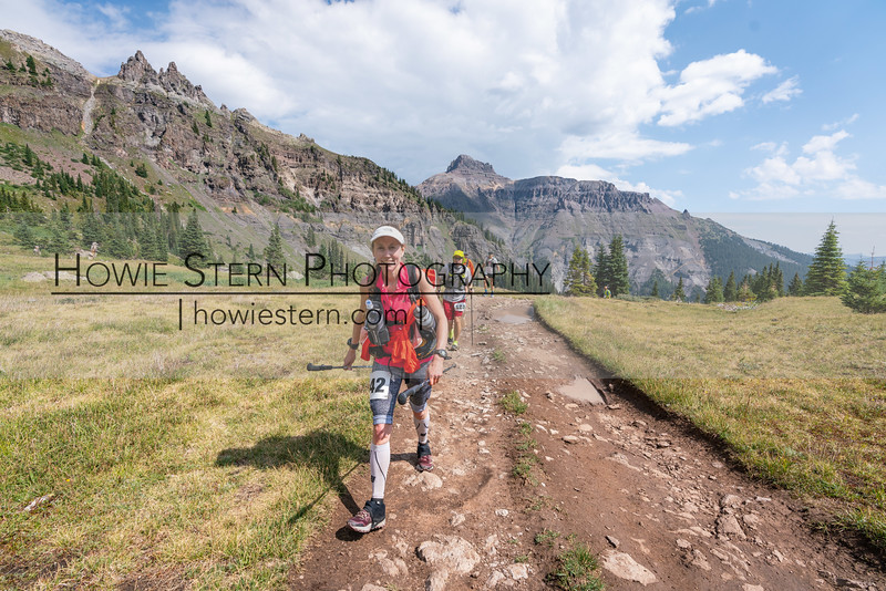 HStern_Ouray-09936