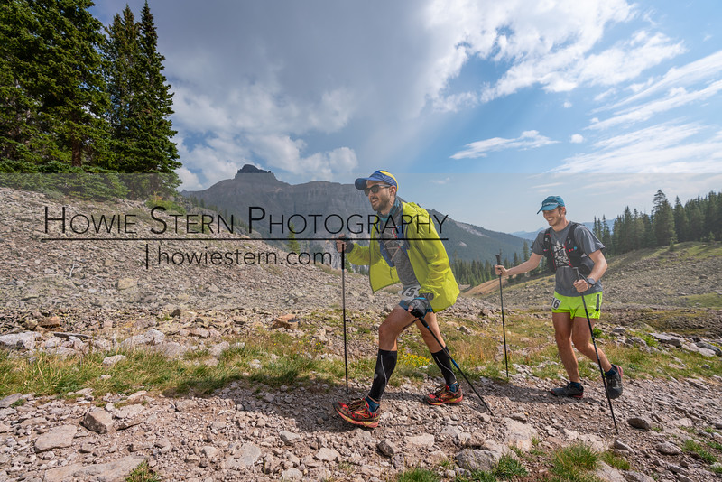 HStern_Ouray-09485