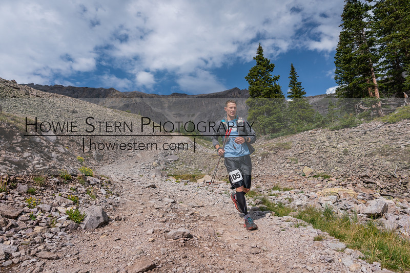 HStern_Ouray-09474