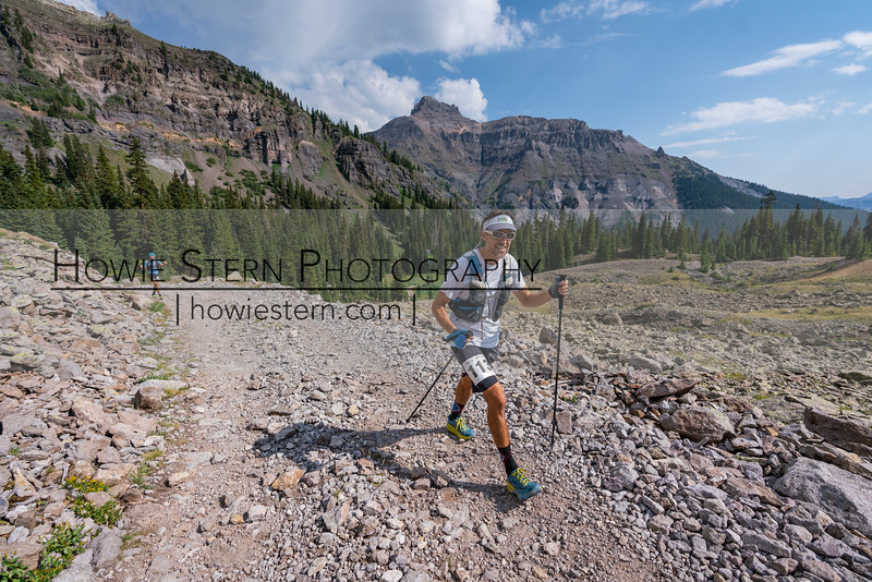 HStern_Ouray-09441