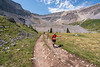 HStern_Ouray-00134