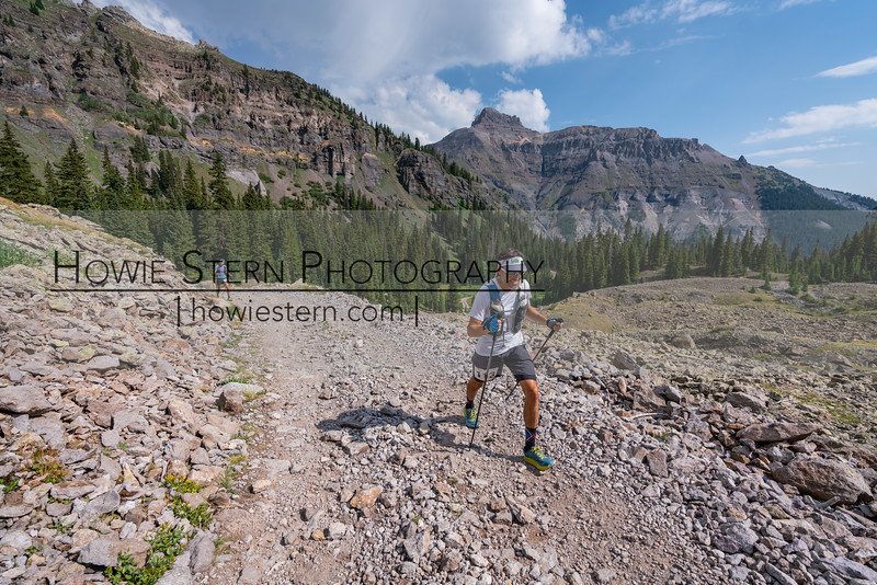 HStern_Ouray-09437