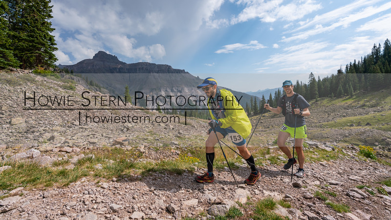 HStern_Ouray-09481