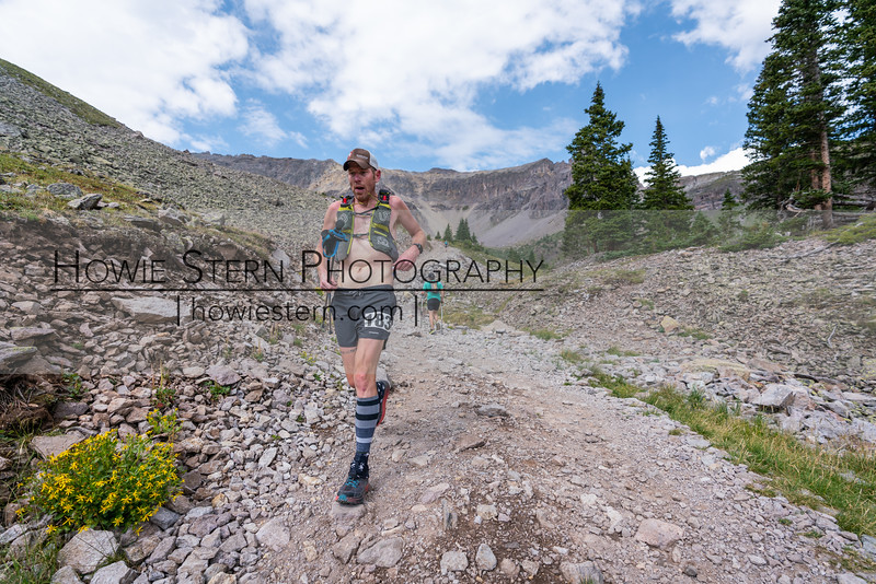 HStern_Ouray-09530