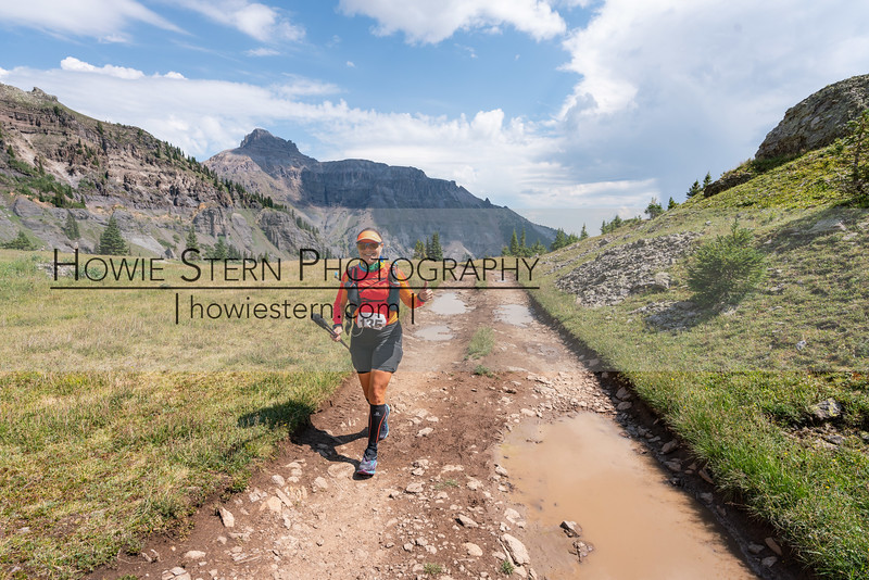 HStern_Ouray-00117