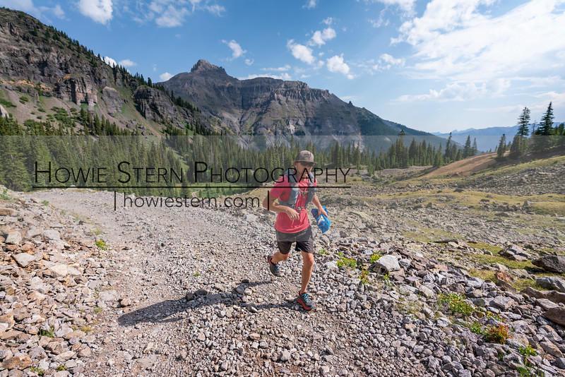 HStern_Ouray-09331