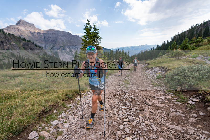 HStern_Ouray-09692