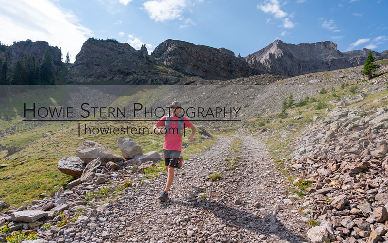 HStern_Ouray-09371