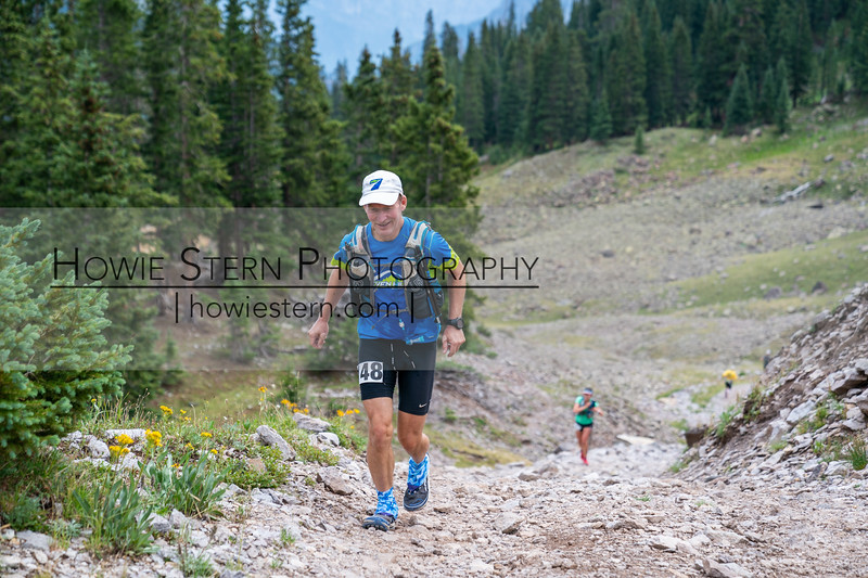 HStern_Ouray-06007