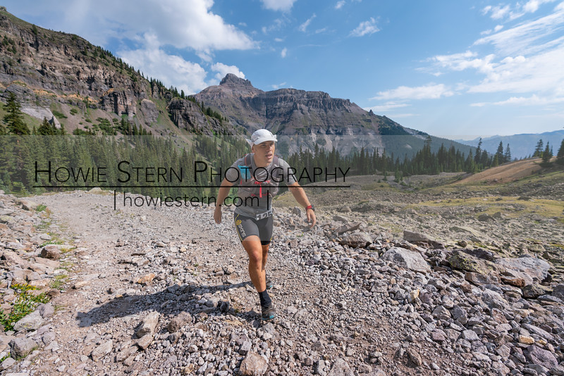 HStern_Ouray-09393
