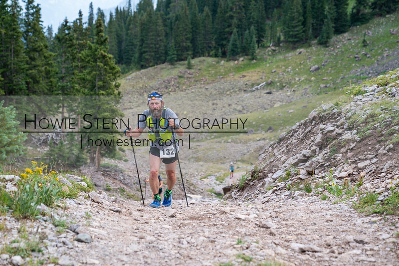 HStern_Ouray-05989