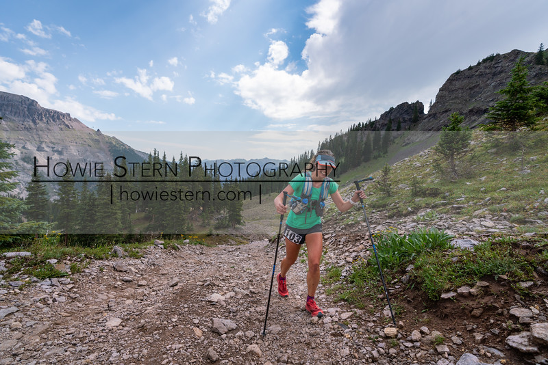HStern_Ouray-09756