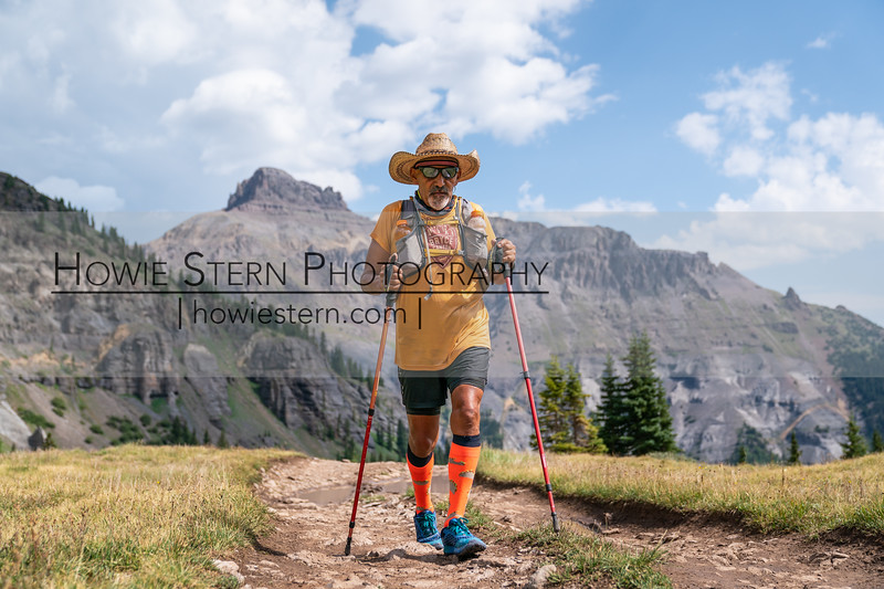 HStern_Ouray-06037