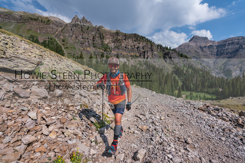 HStern_Ouray-09410