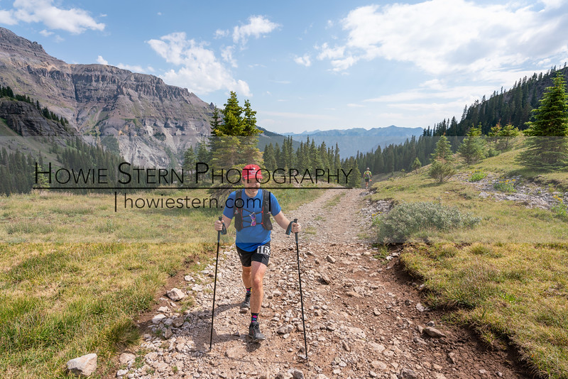 HStern_Ouray-09864