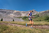 HStern_Ouray-09988