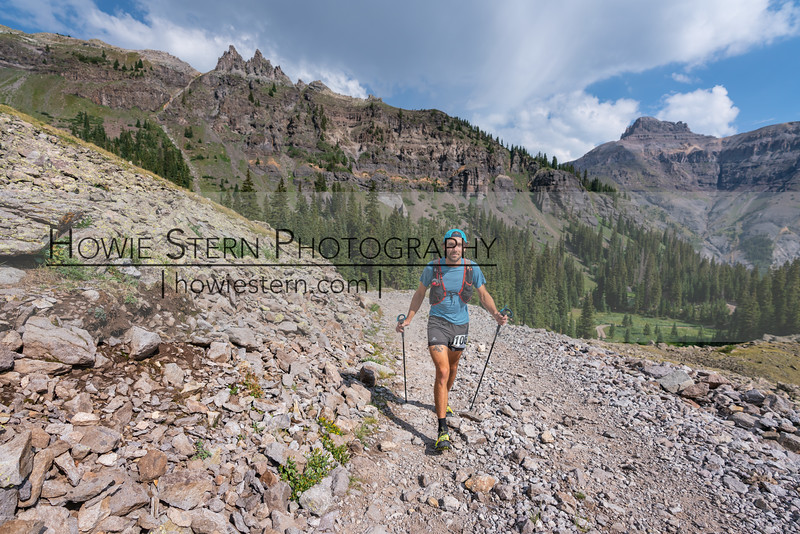 HStern_Ouray-09445