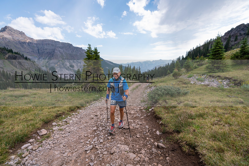 HStern_Ouray-09659