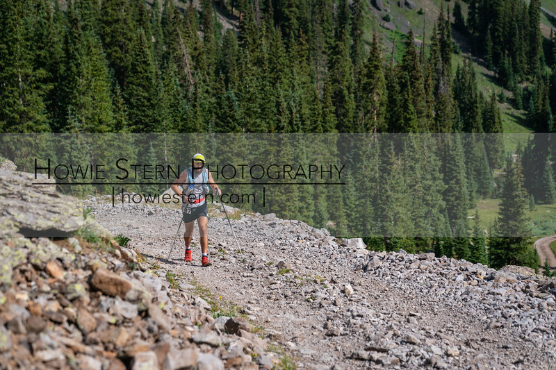 HStern_Ouray-05951