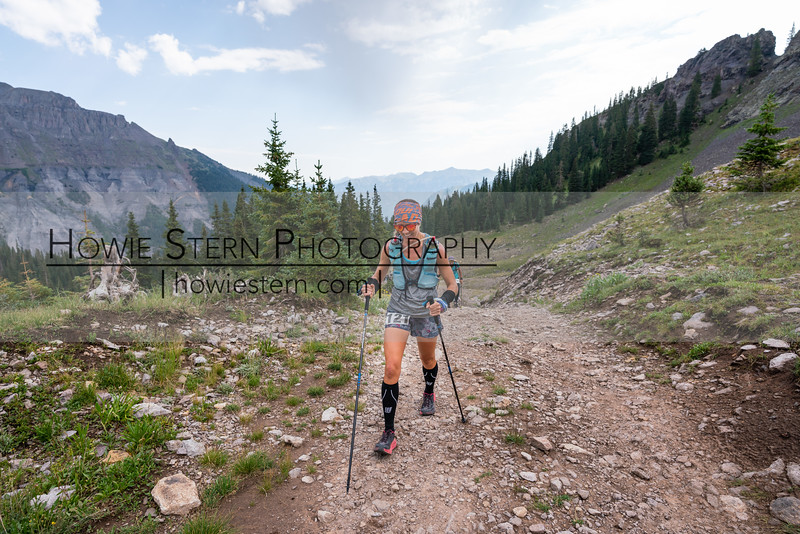 HStern_Ouray-09580