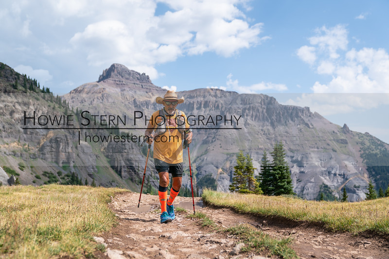 HStern_Ouray-06030