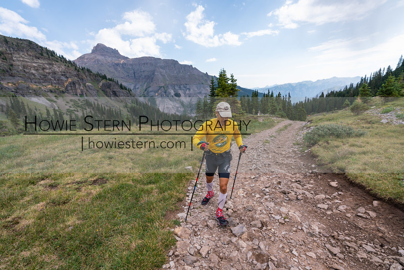 HStern_Ouray-09650
