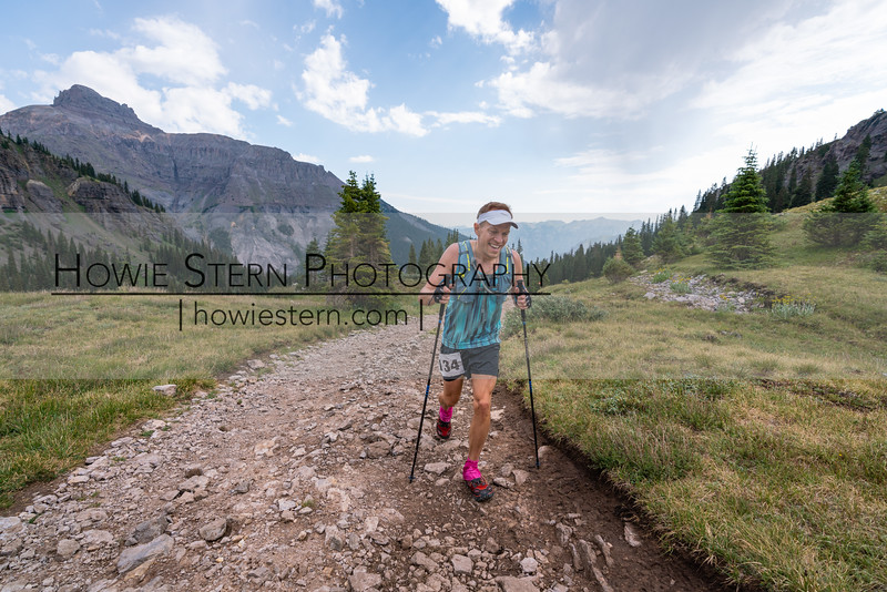 HStern_Ouray-09643
