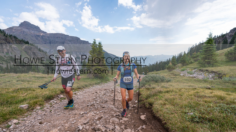 HStern_Ouray-09631