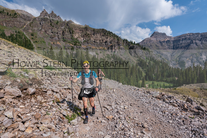 HStern_Ouray-09418
