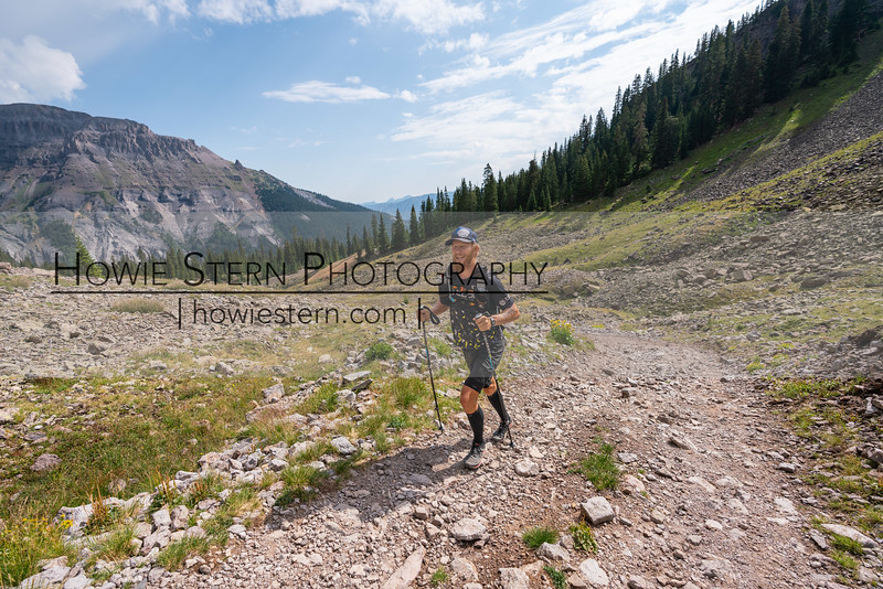 HStern_Ouray-09460
