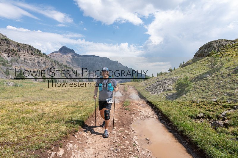 HStern_Ouray-00112