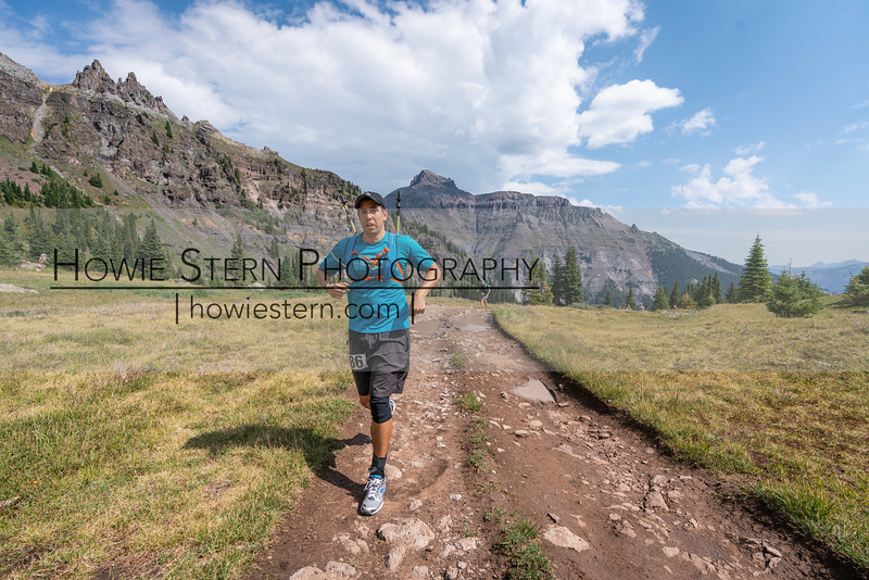 HStern_Ouray-09904