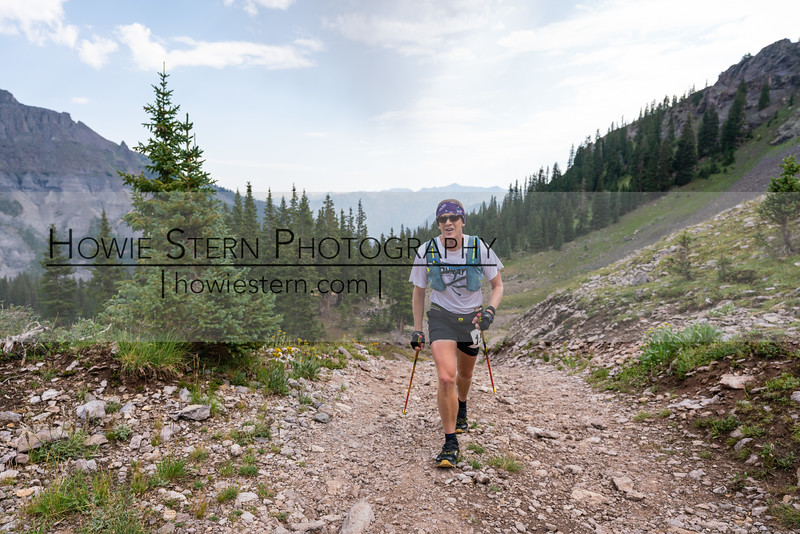 HStern_Ouray-09593