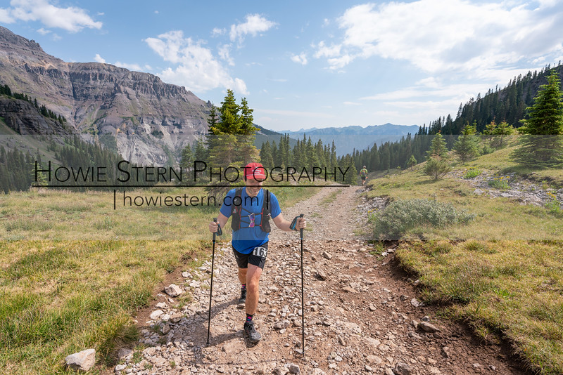HStern_Ouray-09865
