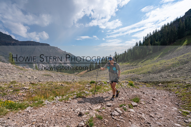 HStern_Ouray-09492
