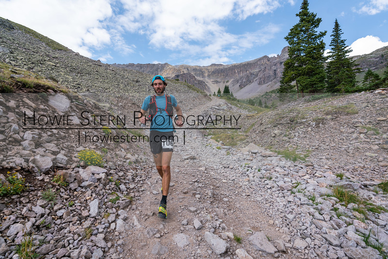 HStern_Ouray-09554