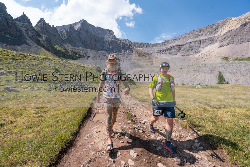 HStern_Ouray-00018