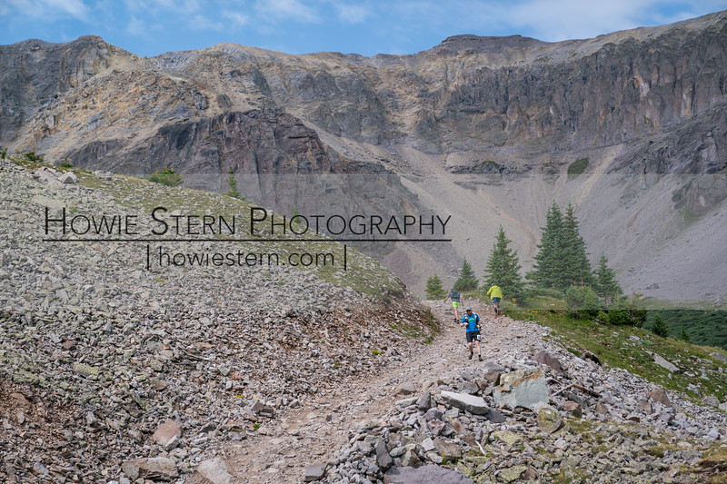 HStern_Ouray-05971