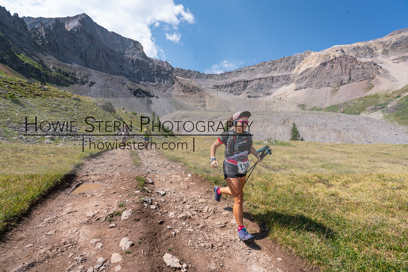 HStern_Ouray-00015