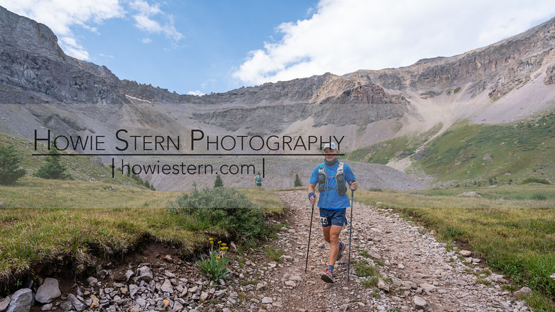 HStern_Ouray-09764