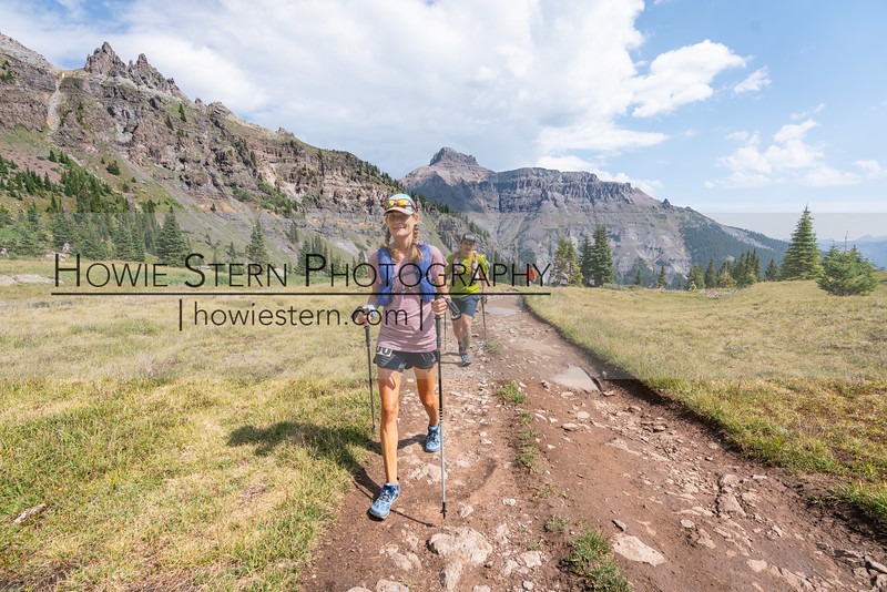 HStern_Ouray-09923