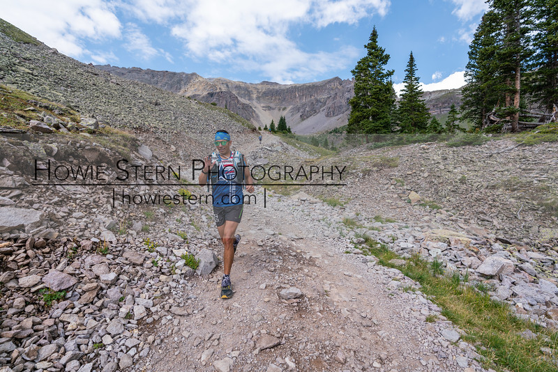 HStern_Ouray-09534