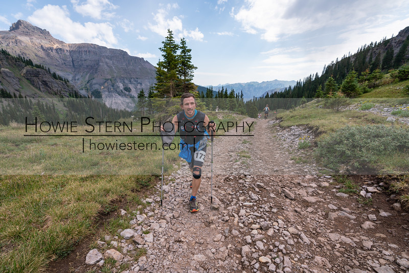 HStern_Ouray-09695